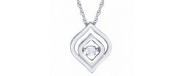 necklace-dancing-diamond