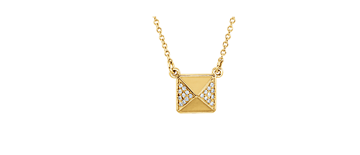 necklace-diamond-fashion
