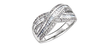 ring-diamond-fashion
